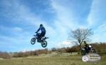 Motocross (4).jpg