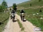 Motocross (2).JPG