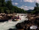 Rafting (31).jpg