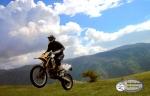 Motocross (1).JPG