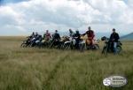 Motocross (6).jpg