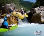 Rafting (1).jpg