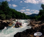 Rafting (33).jpg