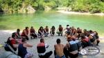 Rafting (12).JPG